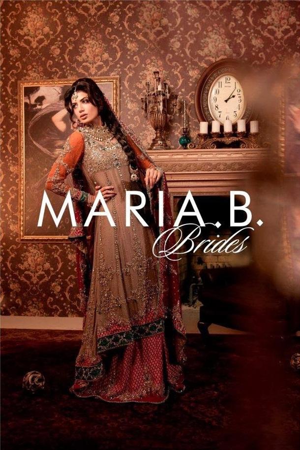 maria-b-bridal-dresses-2014- (12)