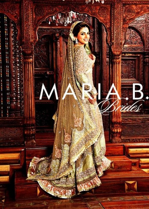 maria-b-bridal-dresses-2014- (13)