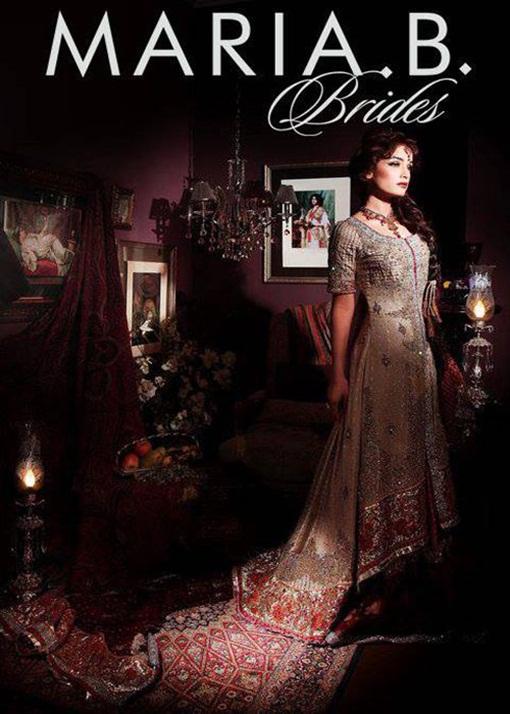 maria-b-bridal-dresses-2014- (14)