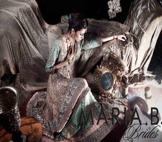 maria-b-bridal-dresses-2014- (18)