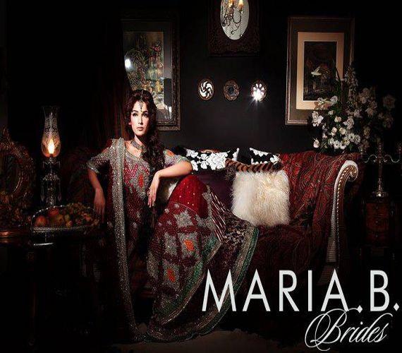 maria-b-bridal-dresses-2014- (19)