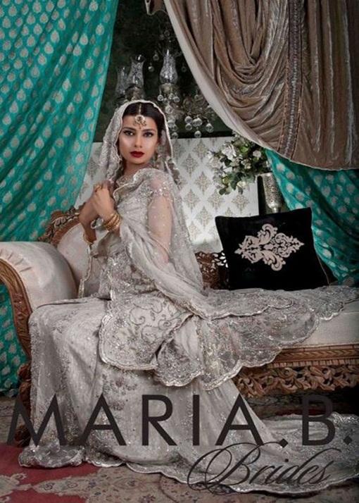 maria-b-bridal-dresses-2014- (24)