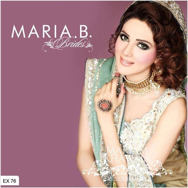 maria-b-bridal-dresses-2014- (3)