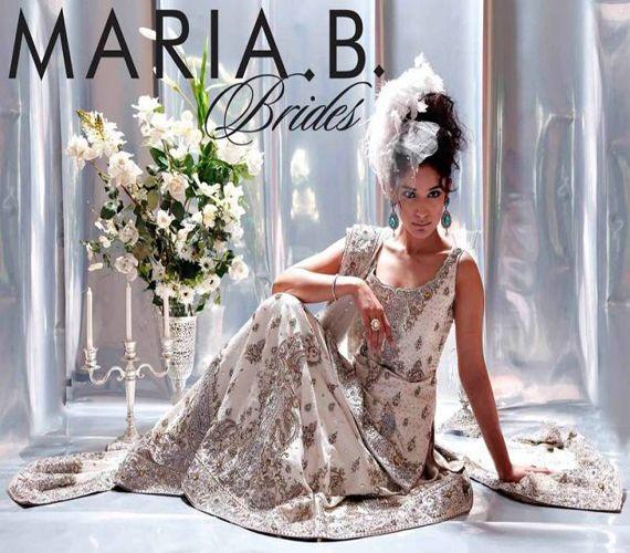 maria-b-bridal-dresses-2014- (35)