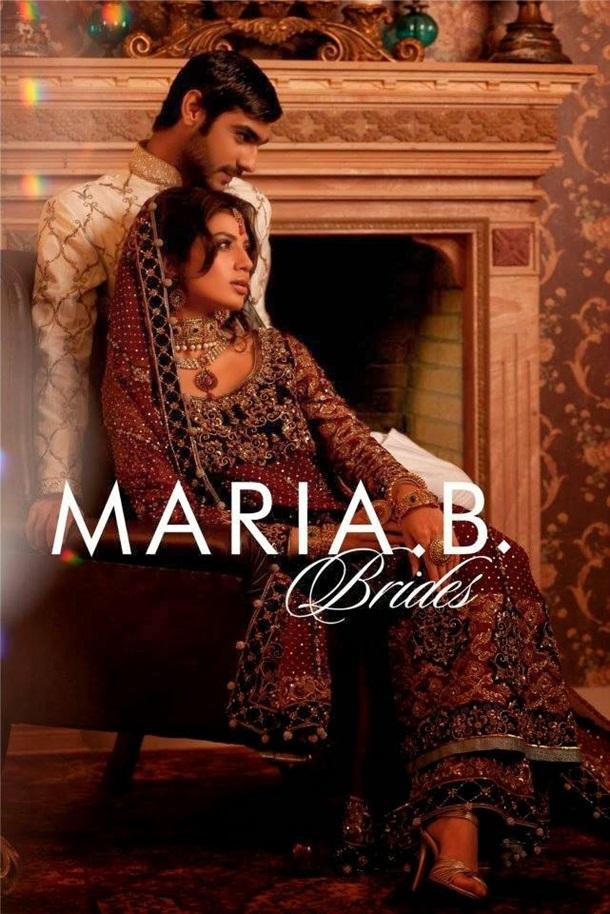 maria-b-bridal-dresses-2014- (4)