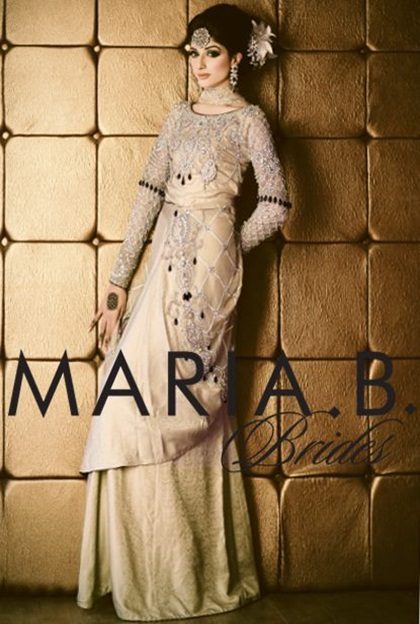 maria-b-bridal-dresses-2014- (7)