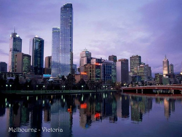places-to-see-in-australia-36-photos- (1)