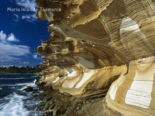 places-to-see-in-australia-36-photos- (15)