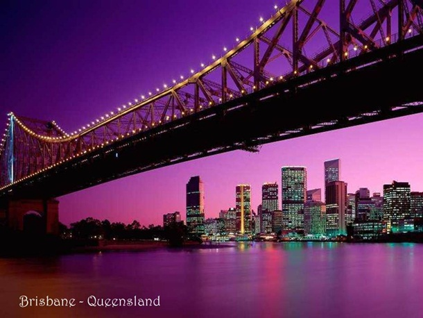 places-to-see-in-australia-36-photos- (20)