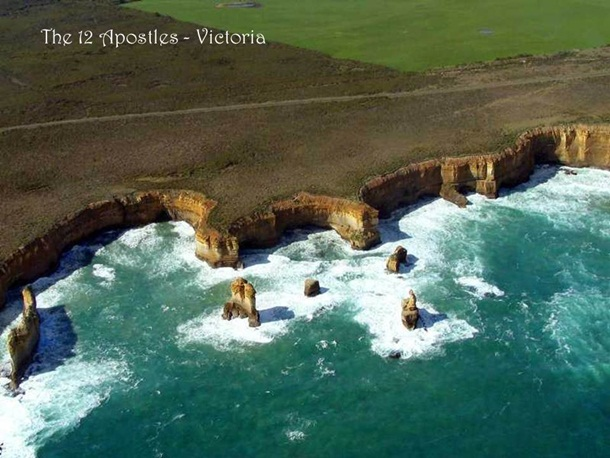 places-to-see-in-australia-36-photos- (4)