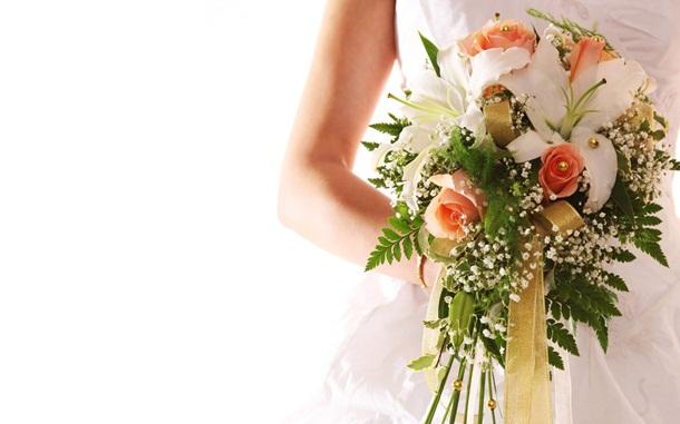 wedding-bouquet-32-photos- (2)