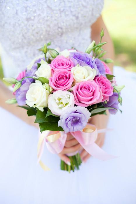 wedding-bouquet-32-photos- (23)