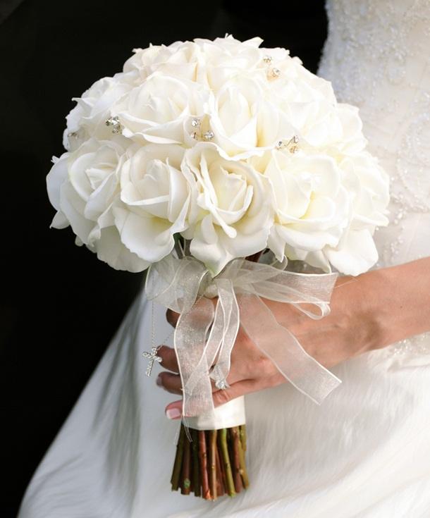 wedding-bouquet-32-photos- (29)