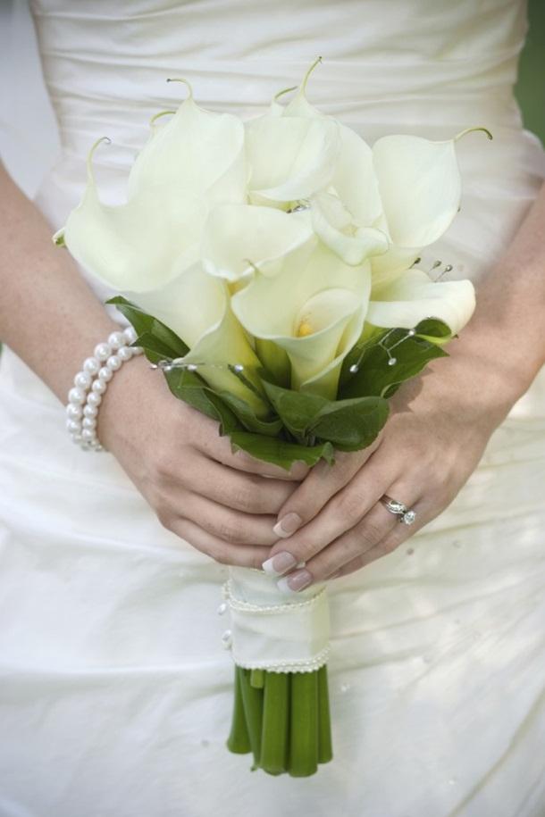 wedding-bouquet-32-photos- (31)