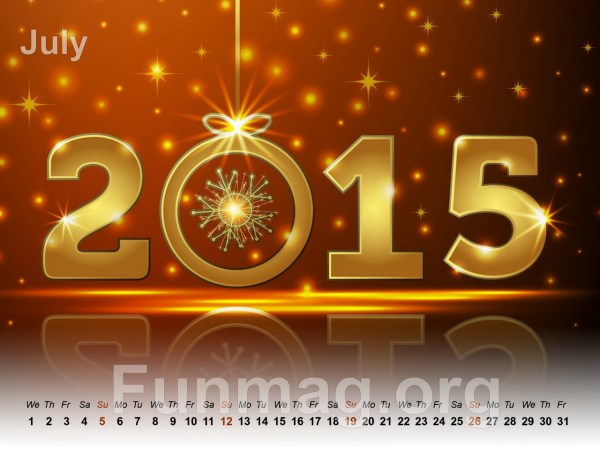 2015-calendar- (7)