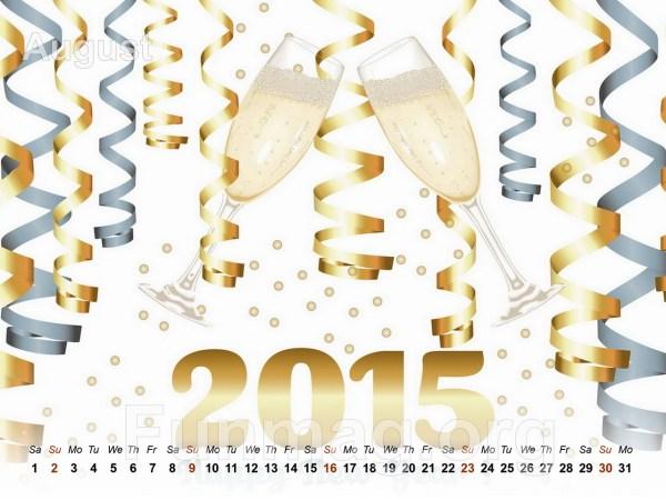 2015-calendar- (8)