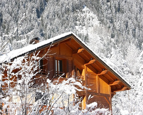 26-winter-photos- (10)