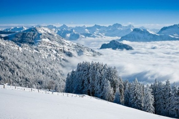 26-winter-photos- (23)