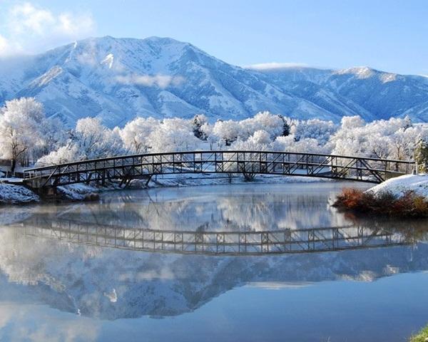 26-winter-photos- (5)