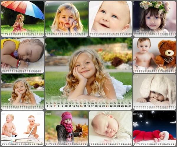 babies-calendar-2015- (13)