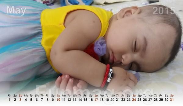 babies-calendar-2015- (5)