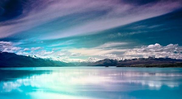 beautiful-lake-19-photos- (15)