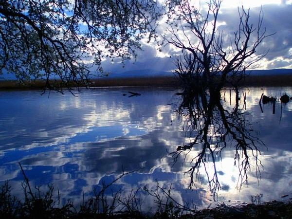 beautiful-lake-19-photos- (18)