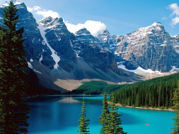 beautiful-lake-19-photos- (5)