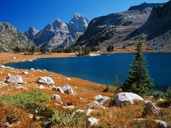 beautiful-lake-19-photos- (6)