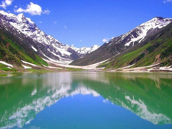 beautiful-lake-19-photos- (8)