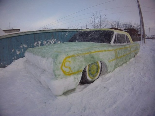 fun-with-snow- (14)