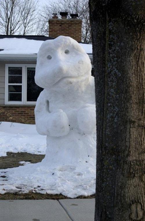 fun-with-snow- (4)