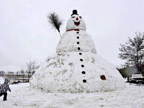 fun-with-snow- (5)