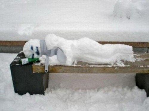 fun-with-snow- (7)