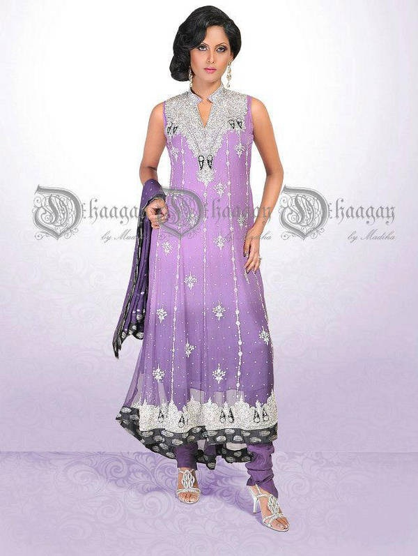 party-wear-dresses-by-dhaagay- (3)