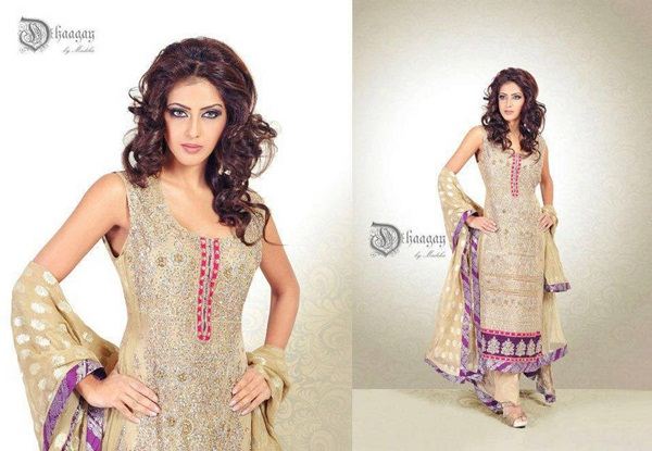 party-wear-dresses-by-dhaagay- (9)