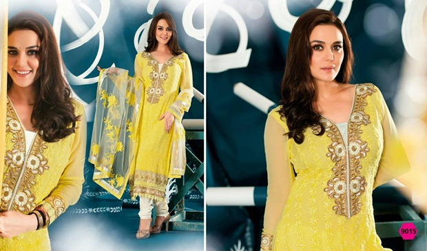 preity-zinta-party-wear-dresses- (11)