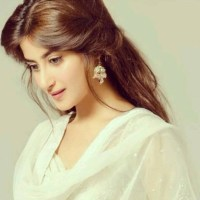 Sajal Ali best Pakistani actress
