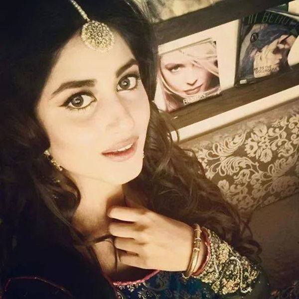 sajal-ali-photos- (7)