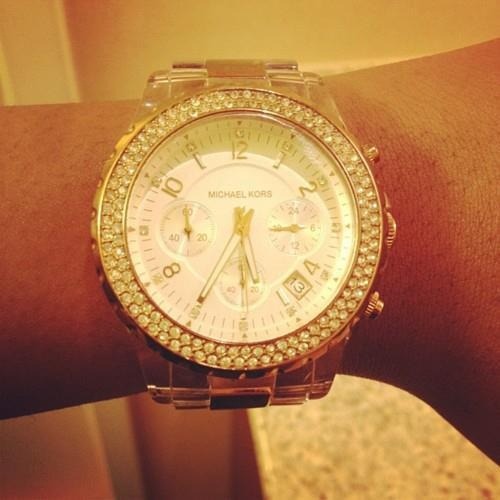 trendy-watches-for-girls- (14)