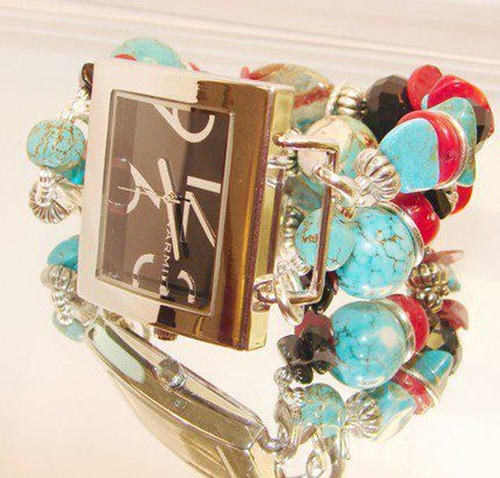 trendy-watches-for-girls- (18)