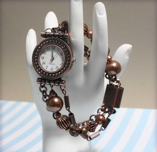 trendy-watches-for-girls- (6)