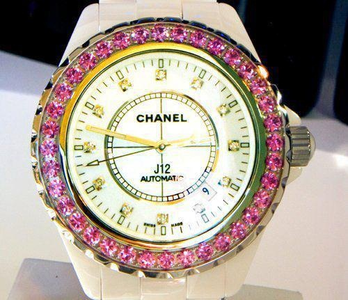 trendy-watches-for-girls- (8)