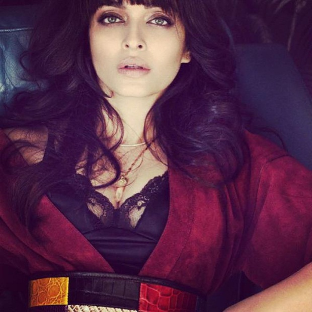 aishwarya-rai-photoshoot-for-vogue-magazine-march-2015- (14)