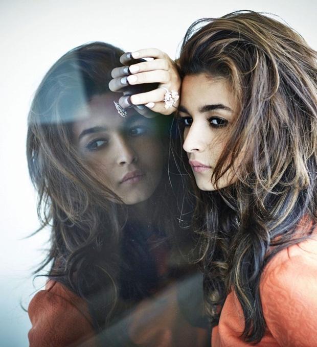 alia-bhatt-photoshoot-for-hello-magazine-march-2015- (2)
