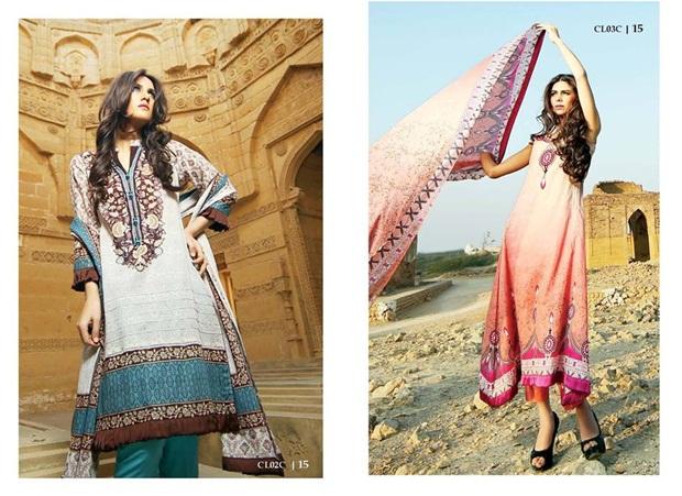 bashir-ahmad-lawn-collection-2015- (18)
