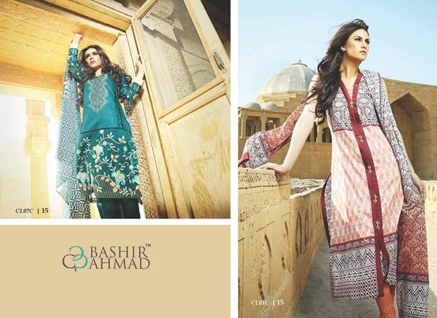 bashir-ahmad-lawn-collection-2015- (2)