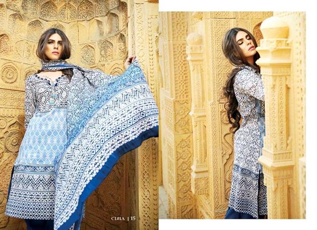 bashir-ahmad-lawn-collection-2015- (25)