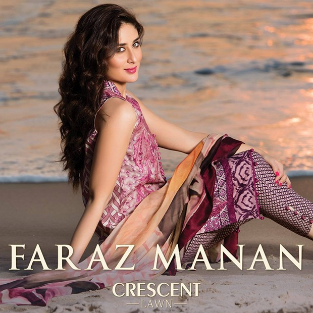 kareena-kapoor-crescent-lawn-collection-2015- (10)