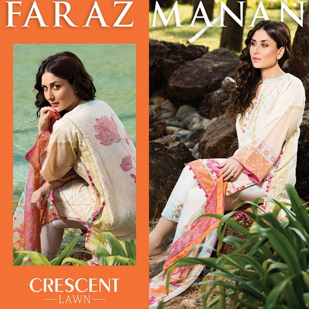 kareena-kapoor-crescent-lawn-collection-2015- (16)